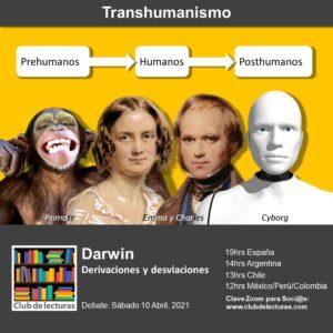 0053-Darwin -11.jpg