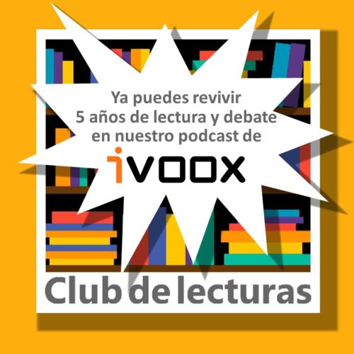 Podcast Ivoox 201019